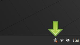 Aggiornamenti disponibili per Linux Mint