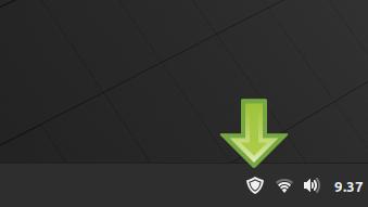 Linux Mint 20 è aggiornato