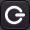 disconnessione utente in Linux Mint