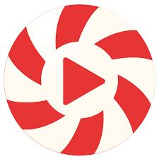 icona di lollypop per linux